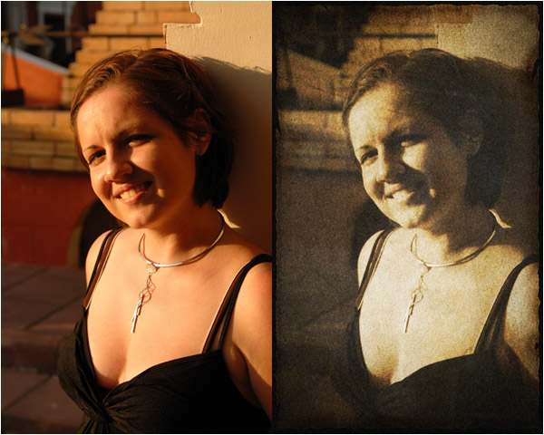 retouch-old-photographs-photo-editing-sample