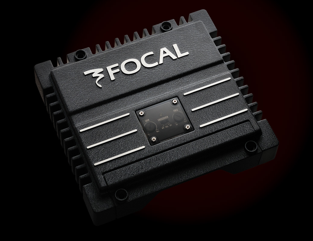 002_focal.jpg
