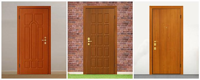 00_doors.jpg