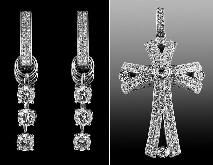 02_jewelry_white_gold.jpg
