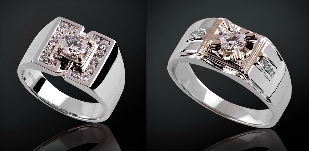 jewelry_ring.jpg