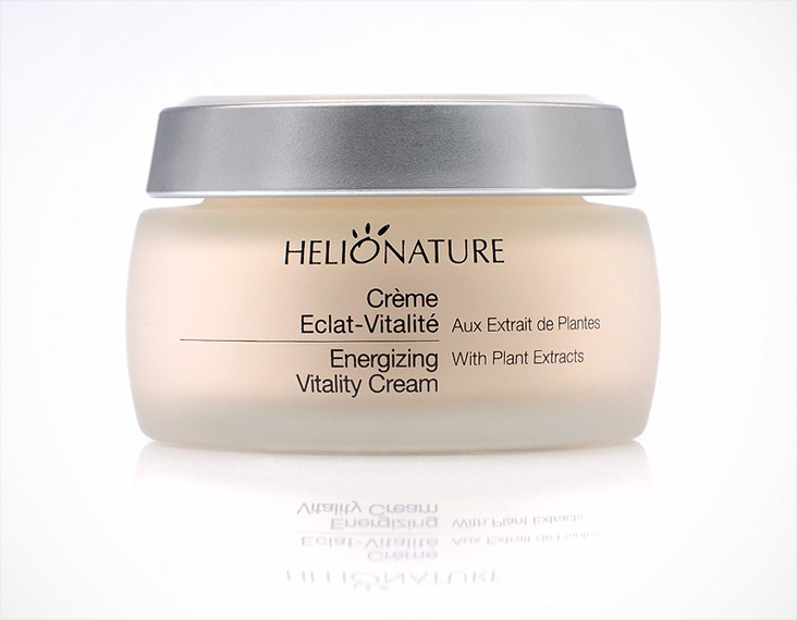 07_helionature_creme.jpg